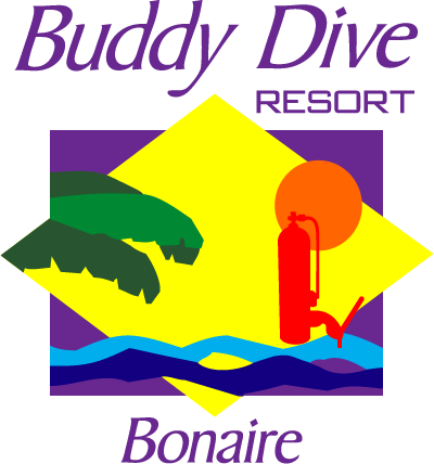 Buddy Dive on Dominica