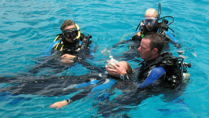 safety-dive-courses